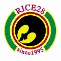 RICE28