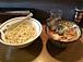 つけ麺 「麺や葵」
