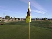 ユタ州でゴルフしようぜ