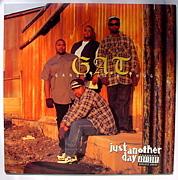 G.A.T. Gangstas & Thugs