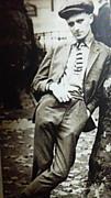 ギルバート・オサリバン