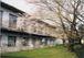 奈良女子大学旧寮(4人部屋)