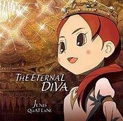永遠の歌姫