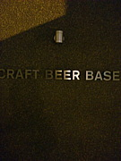 CRAFT BEER BASE