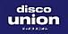 Disco Union
