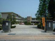 豊浦高校93期同期の宴