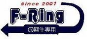 ☆F-RING in5期生☆