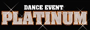 Dance Event PLATINUM@SOUTH BBC