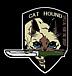 【MHP2G-3】CAT HOUND【猟団】