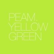 PERM. YELLOW GREEN