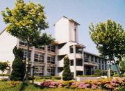 県立篠山産業高等学校丹南校