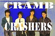 Cramb Crashers
