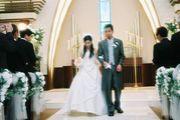 結婚式お悩み相談所
