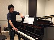 超初心者からのジャズピアノ講座