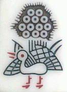 姫路ノーレート麻雀