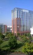 関東学院六浦高校