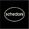 schedoni (スケドーニ)