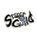 Street Guild