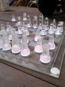 チェス同好会