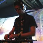 DJ LEGION さんが好き!!!!!