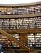 図書館が好き。