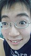 京進スクールワン 三好ヶ丘教室