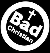 Bad Christian