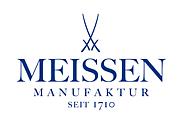 MEISSEN(マイセン)