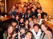 ☆サンシャイン英会話教室/木9