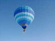 立教大学気球研究会
