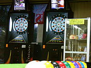 Only-One(DARTS)