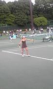 滋賀県立大学でテニス好きな人
