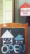 ゚*おうちcafe.*゚