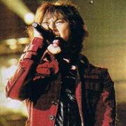♪稲葉浩志のように歌いたい♪