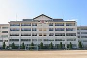 長崎県立佐世保西高等学校33回生