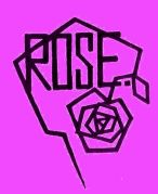 WEG40th BAND 『ROSE』