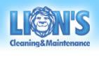 Lion's Cleaning & Maintenance