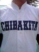 千葉北高校野球部