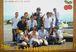 白鷹自動車学校 2006/08/14卒
