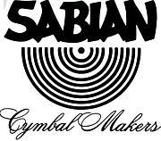 SABIAN Cymbals[セイビアン]