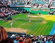 名古屋でテニスしよ!