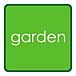 garden -�����ǥ�-