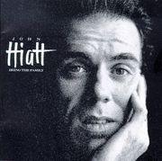 John Hiatt<ジョンハイアット>