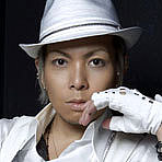 *CLUB PRINCE*Tsuyoshi様*
