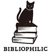 BIBLIOPHILIC