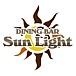 DINING BAR 「Sun Light」