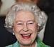 エリザベス二世女王