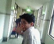 2007年度東京大学文科1・2類15組