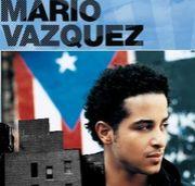 Mario Vazquez♪