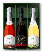都農ワインが好き!